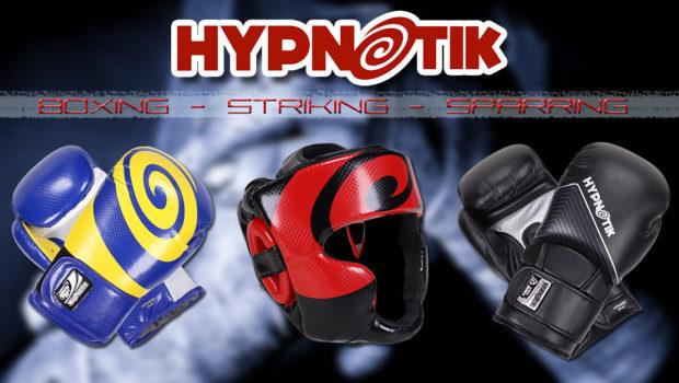 CenterImageRotate_Hypnotik