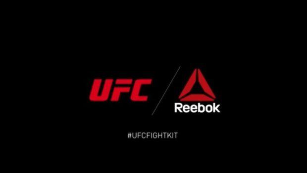 CenterImageRotate_UFCFightKit