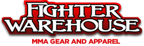 Fighterwarehouse logo