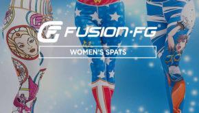 GalleryImage_Fusion