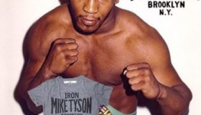 GalleryImage_MikeTyson